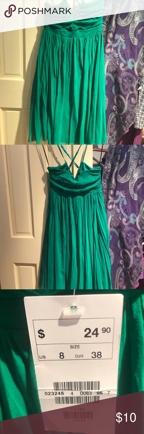 H&M party dress | Crossover, Princess and Customer support