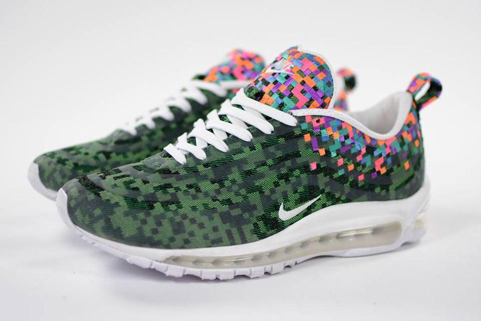 0bf3da53e6 Nike Running, Running Sneakers, Running Shoes, Sneakers Nike, Nike Outfits,  Girls