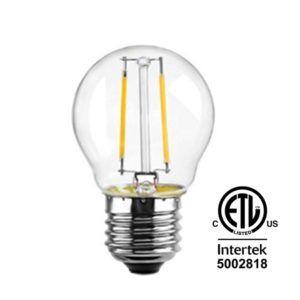 Led Filament Bulb Factory China Filament Bulb Suppliers Selectionled Vintage Led Bulbs Filament Bulb Bulb