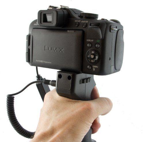 Pin Auf My Camera