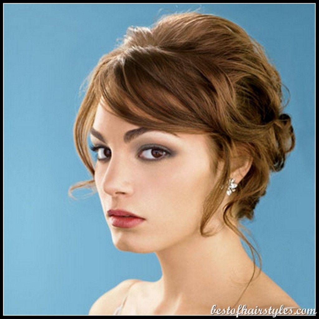 Evening wedding makeup evening hairstyles isimli yazıya geri