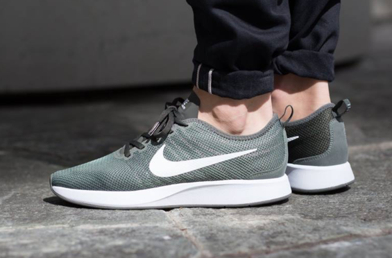 f6654b559 The Nike Dualtone Racer Releases This Week | Nike | Fashion outfits ...