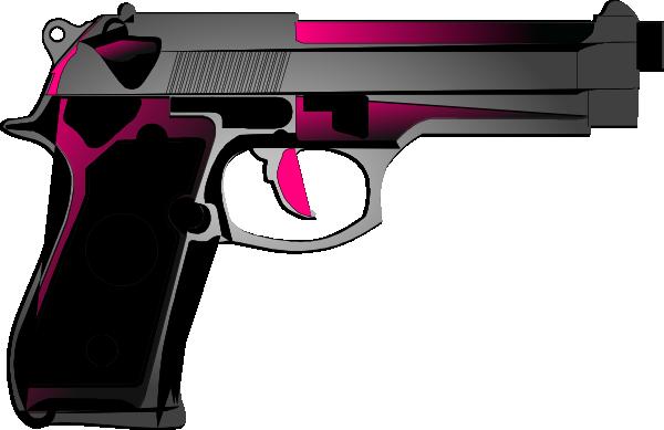 Textured Pistol Hd Photo Best Background Images New Background Images Blur Image Background