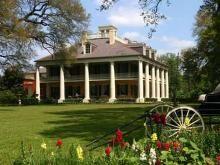 0e1ca58a34df9acb9ac6427d31df7426 - Houmas House Plantation And Gardens Louisiana