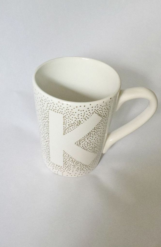 DIY Sharpie Mugs Using Dollar Tree Mugs | Sharpie coffee ...