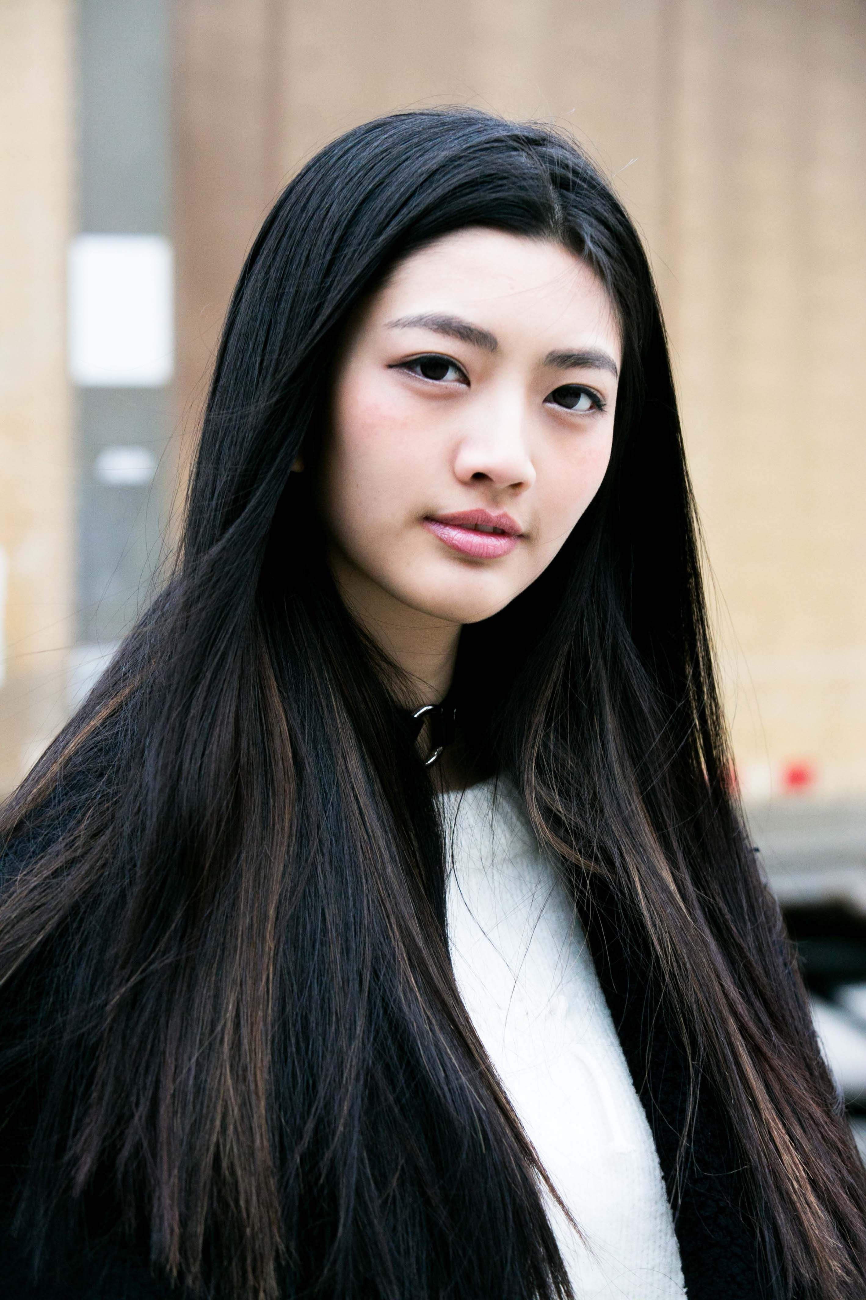 How Does Japanese Hair Straightening Work  All Things -1758