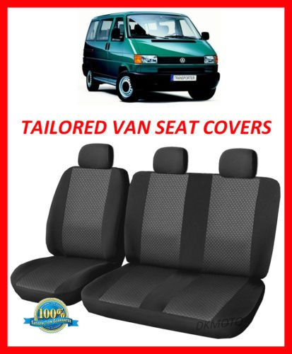 TAILORED-SEAT-COVERS-FOR-VW-T4-2-1-VOLKSWAGEN-T4-pattern3