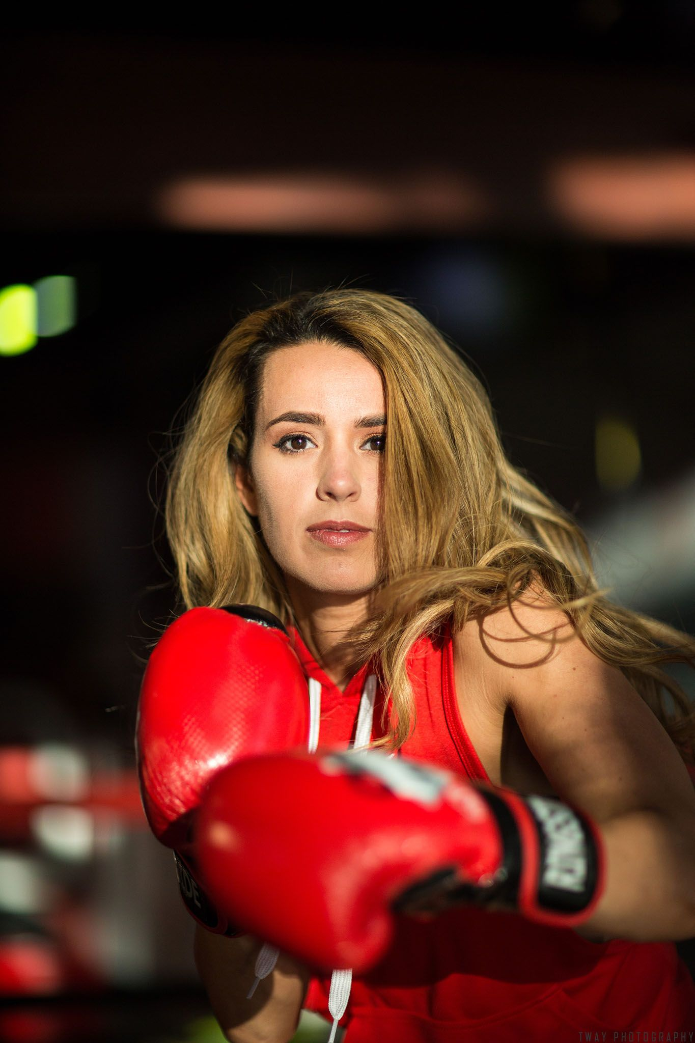 Female Boxing Poses Wiring Diagrams Preamp With Equalization Circuit Diagram Tradeoficcom Pose By Tway Photography Fitness Rh Pinterest Com Martha