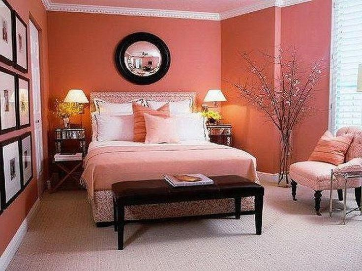 Bedroom Ideas For Young Adults Bedroom Design Ideas