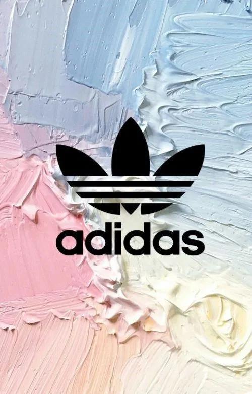 Wallpapers Fondos De Pantalla Adidas Hd Y 4k Para Celular En 2020 Fondos De Adidas Adidas Fondos De Pantalla Lindos Fondos De Pantalla De Telefono