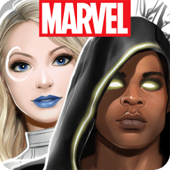 whats your story mod apk 1.6.11