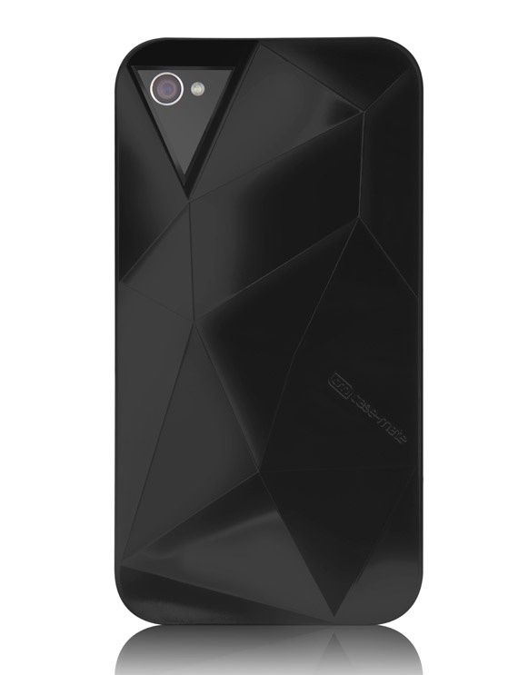 case-mate facets camping