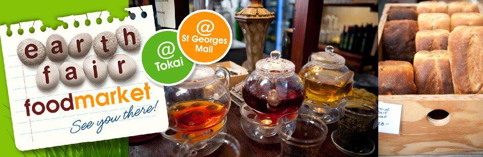 http://www.earthfairmarket.co.za/gallery/tokai/#