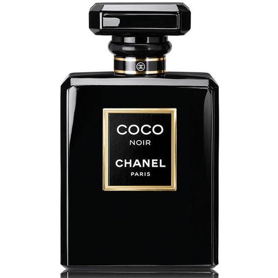 Black Gold Perfume Chanel Perfume Perfumes Frescos