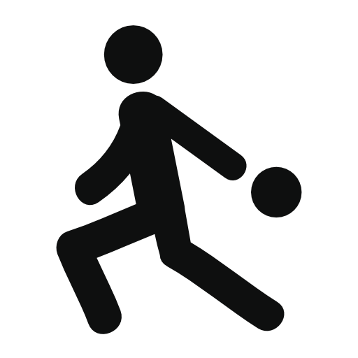 Man Bowling Free Vector Icons Designed By Freepik Vector Icon Design Free Icons Icon