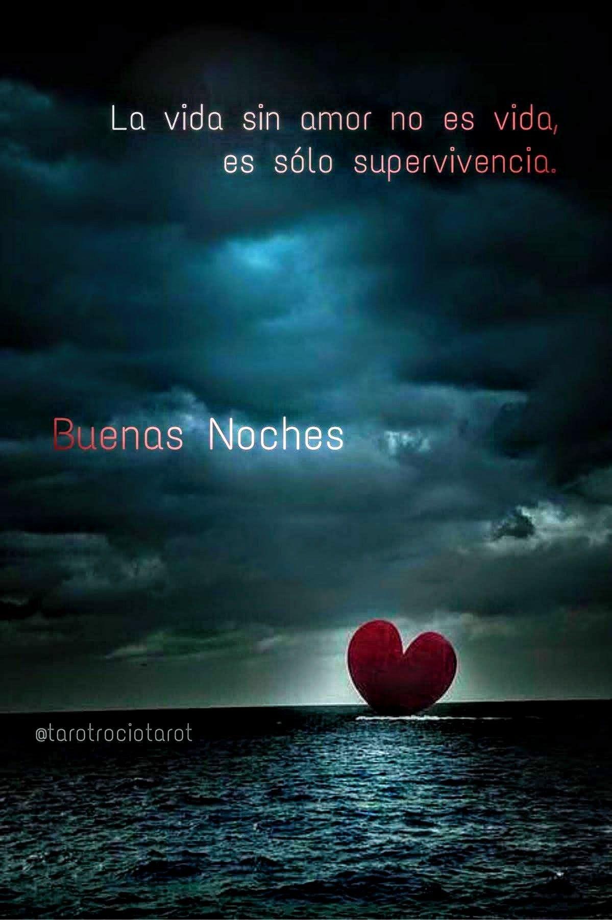 Buenasnoches Amor Buenas Noches Imagenes De Buenas Noches