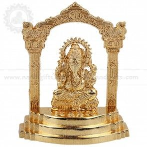 Buy best quality divine return gifts for navratri pooja, housewarming ceremony, wedding for guests at best prices in India only Nandi Gifts and Handicrafts.