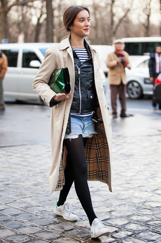 adidas stan smith street stylesunrainey moda pinterest stan