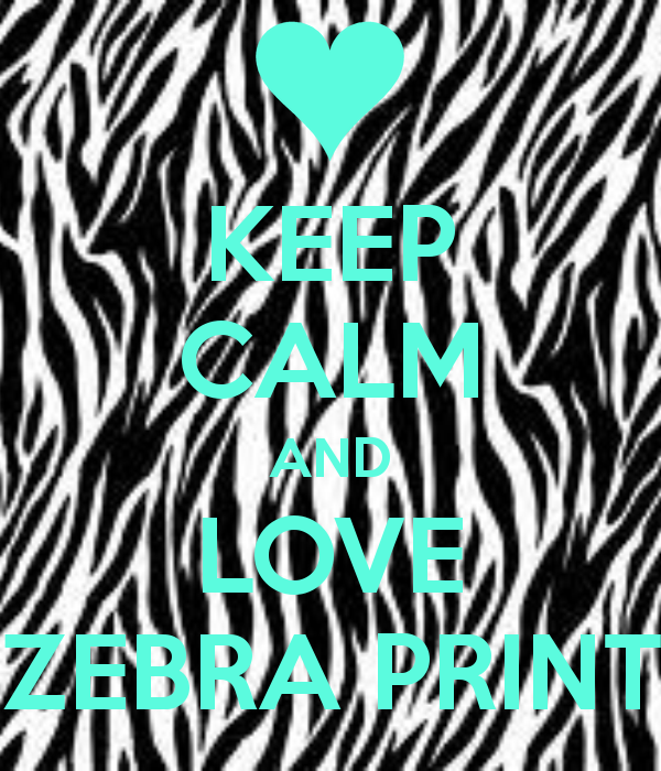 Free Vector Zebra Print Background - Download Free Vector Art ...
