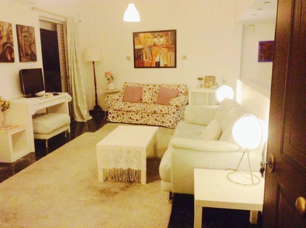 Vacation Rentals, Homes, Experiences & Places - Airbnb #terraceapartments