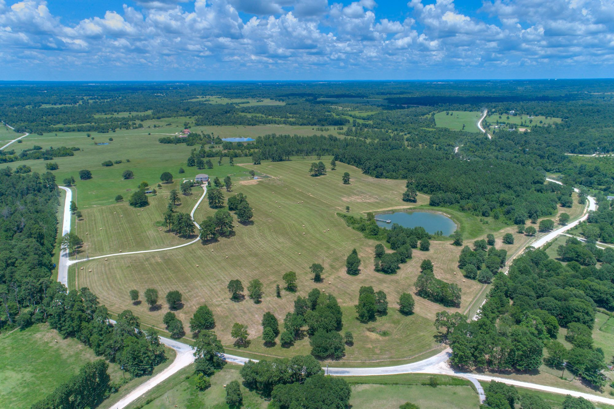 Pin by Haley Garcia on Homes for Sale Woodland, Golf