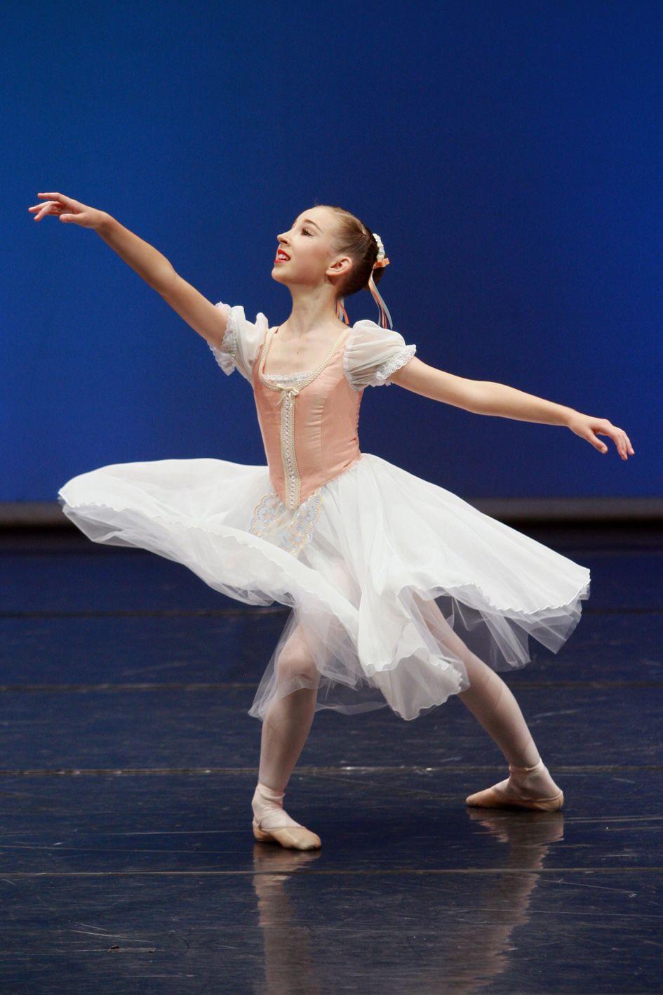 Helenu0027s Ballet Tutus Australia More than just tutus  sc 1 st  Pinterest & romantic tutu circular chiffon top layer | Tutus | Pinterest | Tutu ...