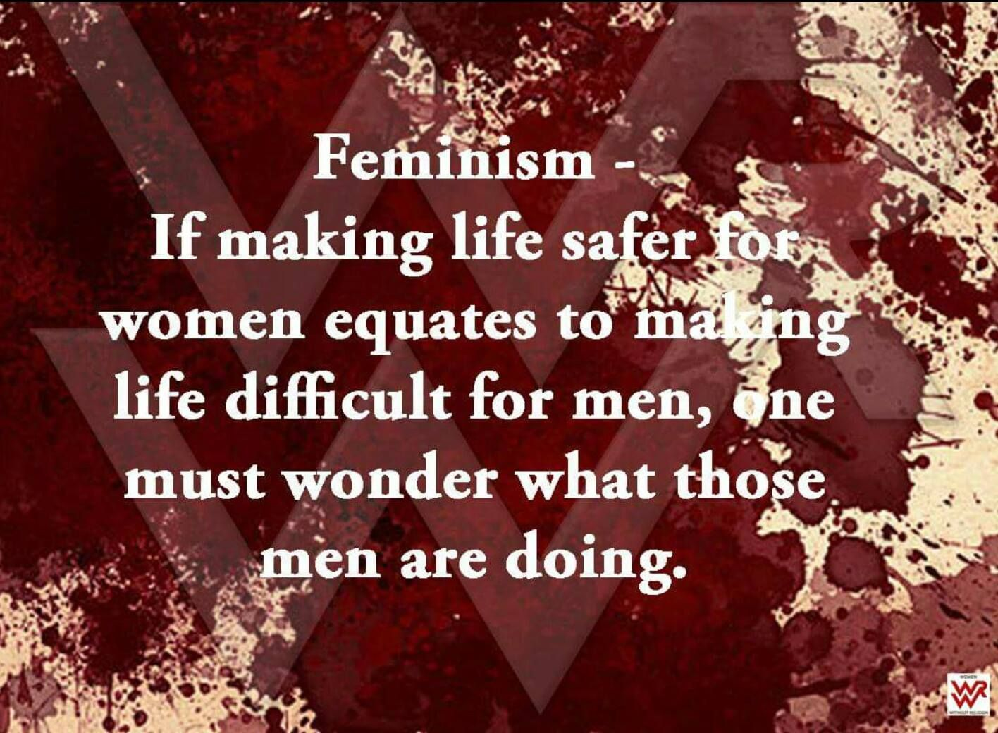 Pin By Audrey Cochran On Feminism