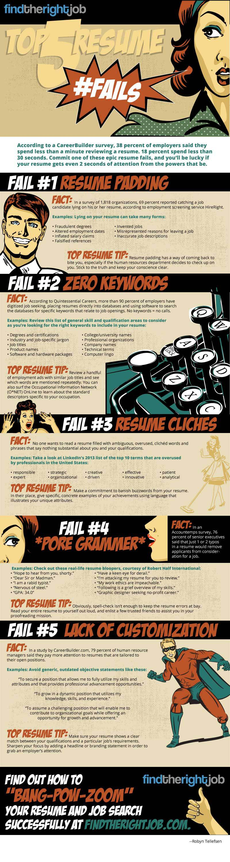Best Resume Writing Software Delectable Pinjessica Campbell On Jobbie Job  Pinterest  Resume Writing .