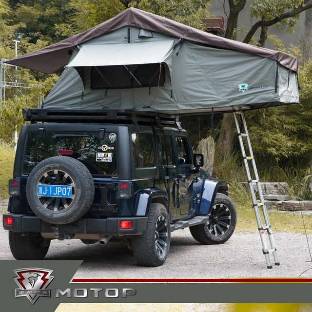 Source 4x4 Offroad outdoor c&ing Car Roof top tent Outdoor Tent for Cars on m.alibaba.com & Source 4x4 Offroad outdoor camping Car Roof top tent Outdoor Tent ...