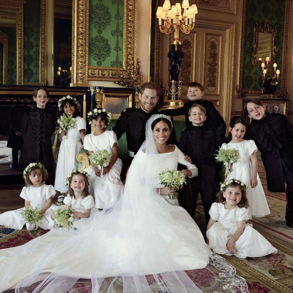 Pin Em My Dream Wedding