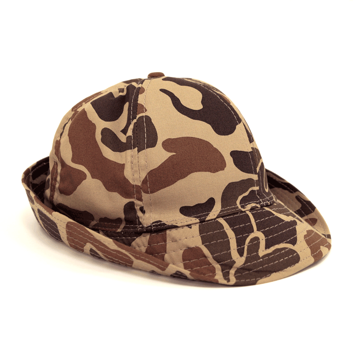 Jones Cap Hunting Hat e80587649fe