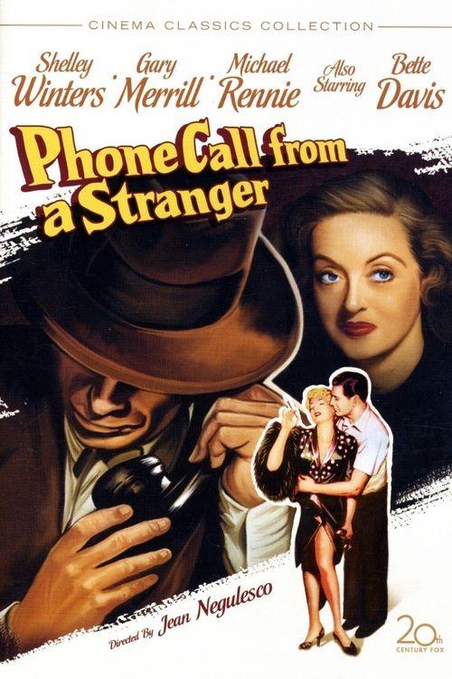 Streaming Vintage Movies