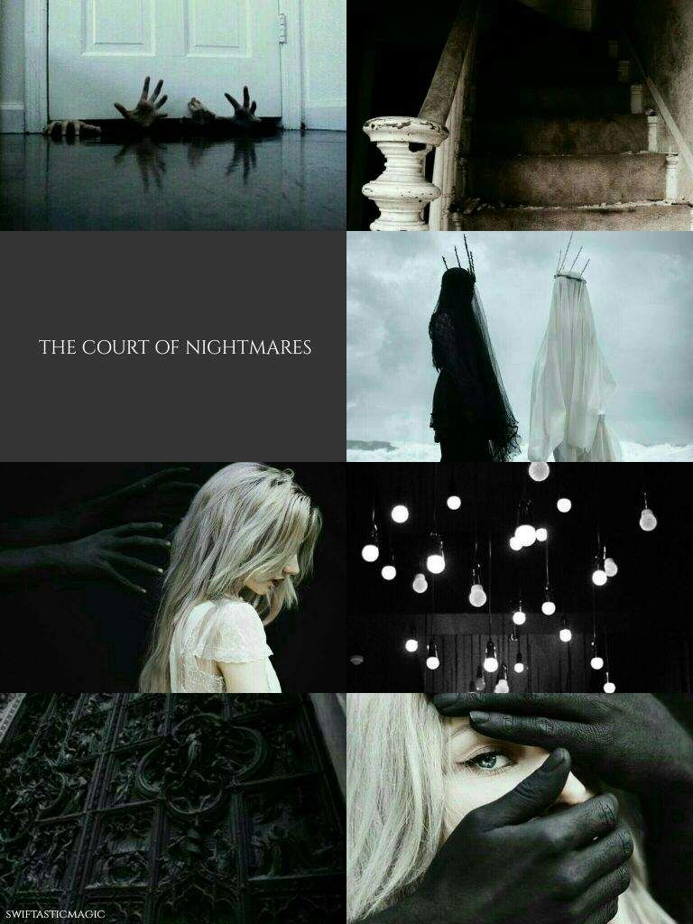 Solar Courts Moodboards A Court Of Mist And Fury Dark Souls