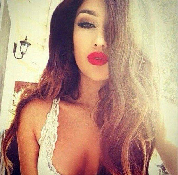 2015, beautiful, beauty, cool, cute, design, eyes, fashion, girl, girls, good, hair, instagood, instagram, lips, lipstick, makeup, model, pretty, r\u2026