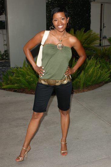 Celebrity star malinda williams free sex pics