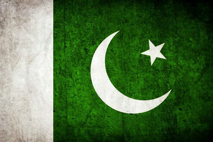 Pin By Loraine Webster On Pakistan One Of The Best Country In World Pakistan Flag Pakistani Flag Pakistan Flag Wallpaper