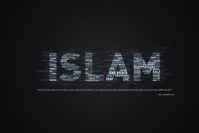 Free Download Islamic Desktop Wallpapers And Pictures Islamic Wallpaper Islamic Wallpaper Hd Desktop Background Quote