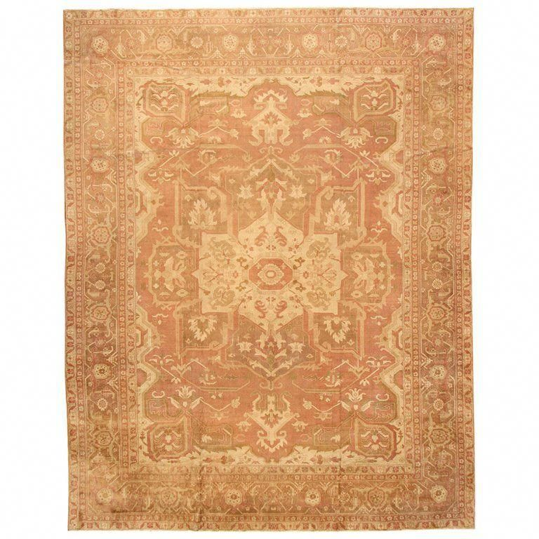 Cheap Stair Carpet Runners Uk Carpetrunnersforyachts Product Id 2314011836 In 2020 Wool Area Rugs Rugs Rugs On Carpet