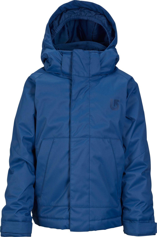 400649a64 reasonable price b59b9 e43f1 burton kids snowboard jackets ...