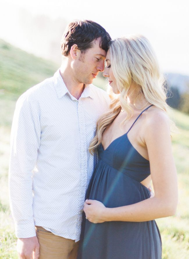 Our Greatest Adventure Pregnancy Announcement – Baby Bump Announcements
