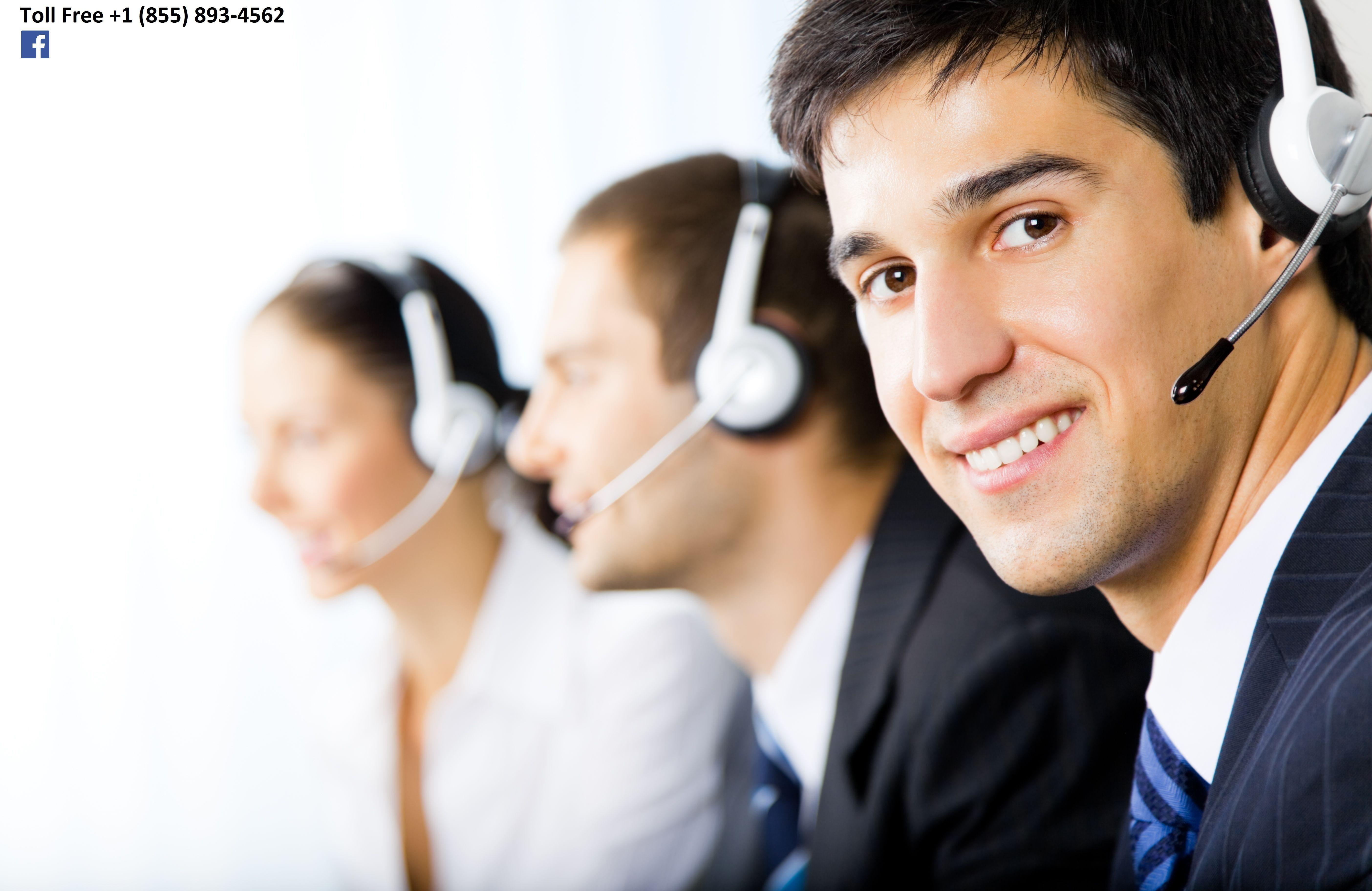 Facebook Help +1-855-893-4562 Facebook Help Center Toll Free Number