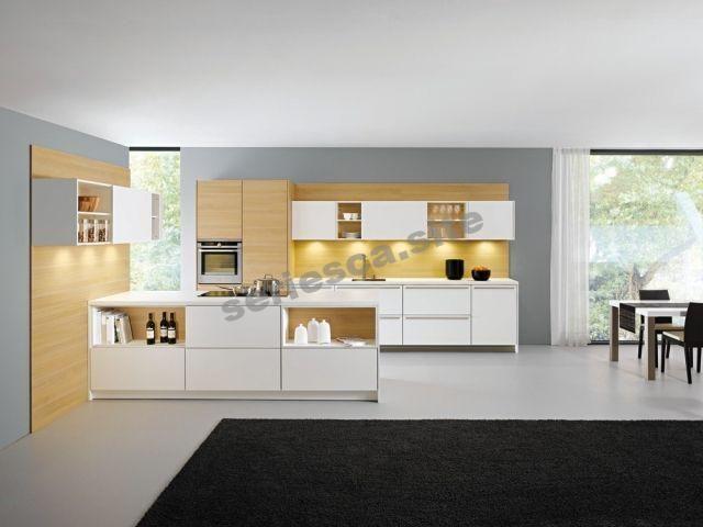 Moderne KüchengestaltungmöbelBeliebteFrisuren