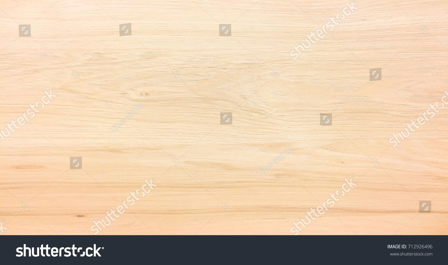Light wood texture background surface with old natural pattern or old wood texture table top view. Grunge surface with wood texture background. Vintage timber texture background. Rustic table top view #Sponsored , #AFFILIATE, #surface#natural#pattern#background #woodtexturebackground Light wood texture background surface with old natural pattern or old wood texture table top view. Grunge surface with wood texture background. Vintage timber texture background. Rustic table top view #Sponsored , # #woodtexturebackground