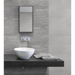 avon rio grey decor 200x500 | gray bathroom decor, grey