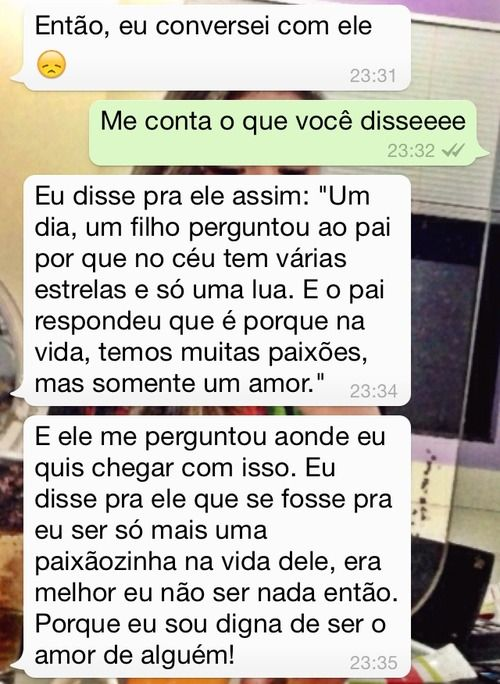 Frases Status Para Whatsapp Tumblr Google Search Frases