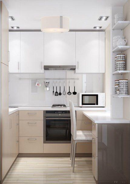 Kitchen Decor Ideas ,Kitchen Wall Decor ,Kitchen Counter Decor Ideas ...
