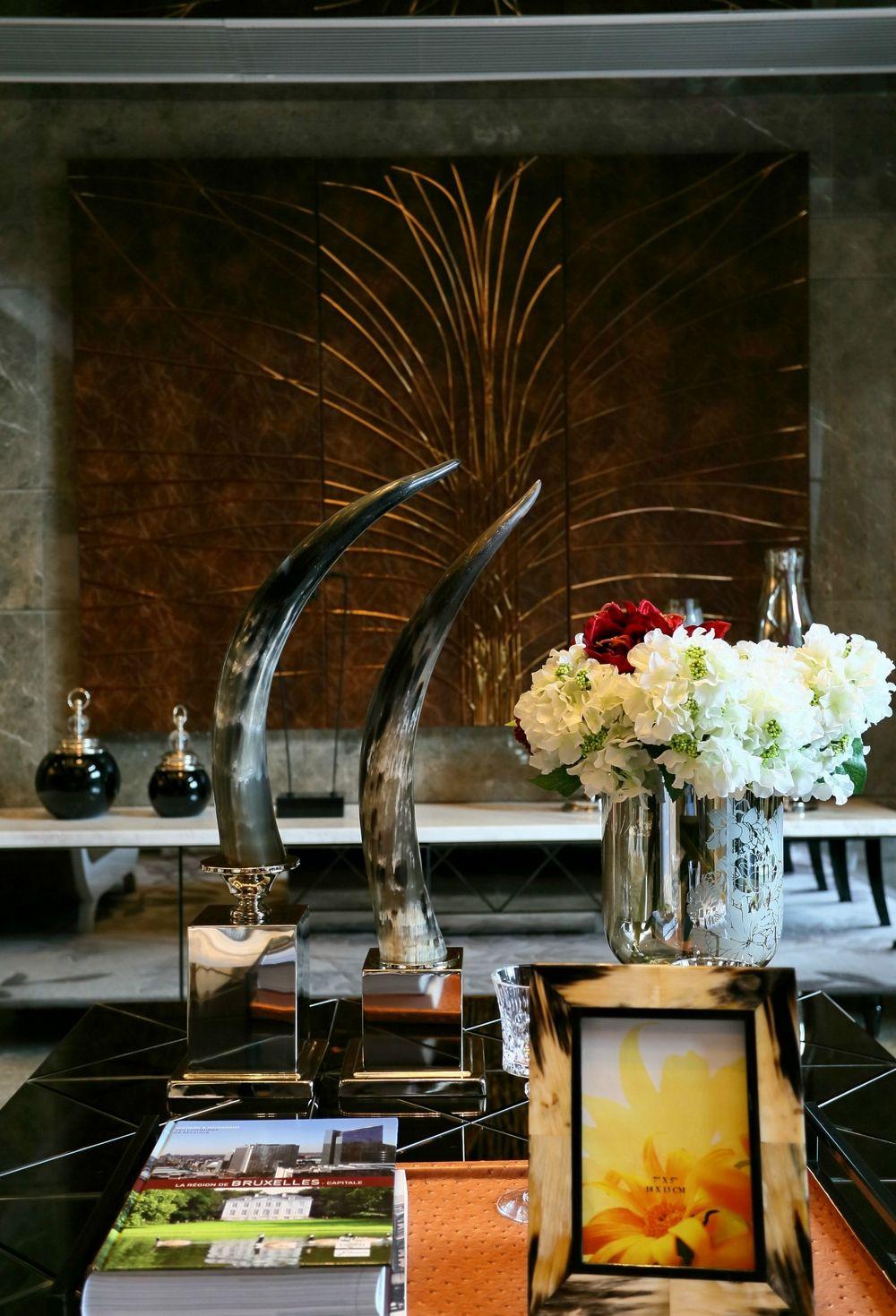 Contemporary Interior Designs Design Companies In Usa