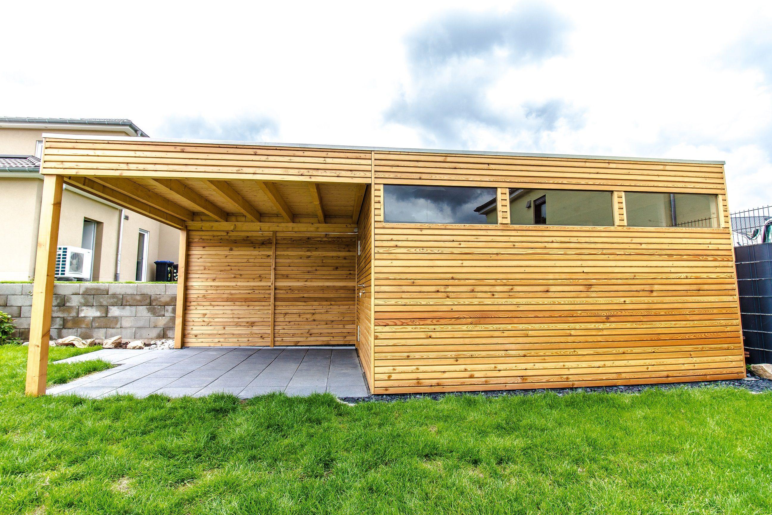 Design Gartenhaus Geratehaus Gartenhaus Gartenhaus Modern Design Gartenhaus