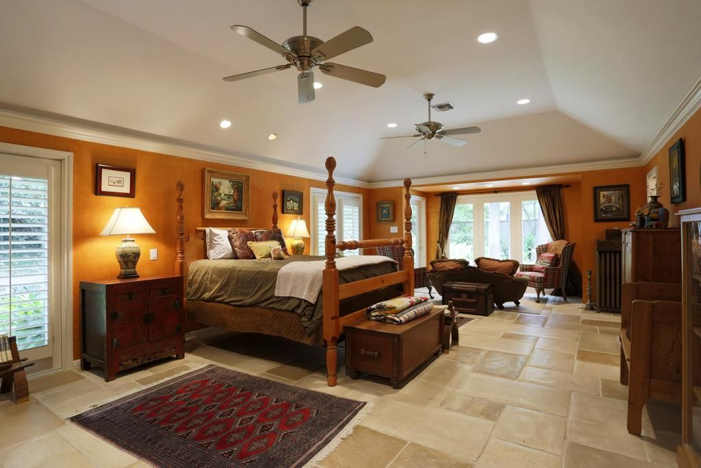 Bedroom Travertine Floor Google Search Travertine