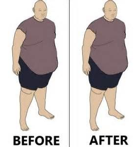 Walking does it help to lose weight image 7